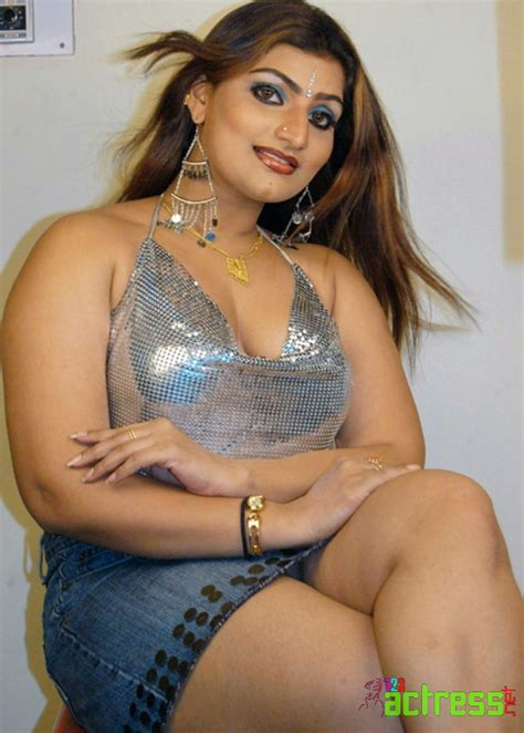 aunties hd images cinema actress hd gallery stills photos images movie