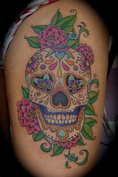 small skull tattoos tumblr skull www pixshark images