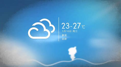 miui weather themes xiaomi miui mihome launcher live weather wallpaper