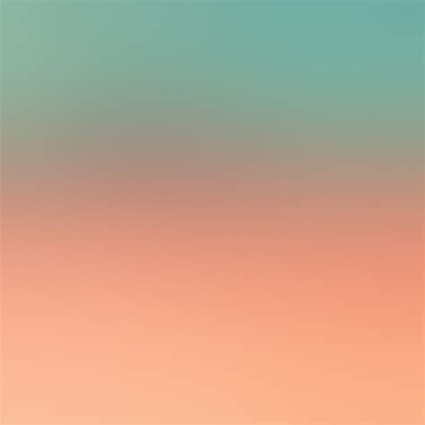soft orange i papers si52 green orange soft pastel gradation blur