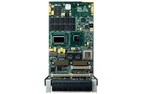 intel i7 cpu wiring diagrams repair wiring scheme