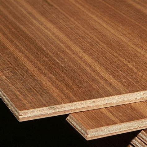 tavole di compensato compensato marino legno prezzi e caratteristiche