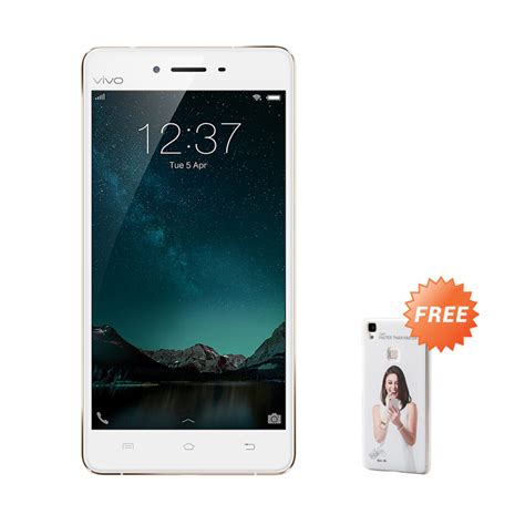 Hp Vivo Layar 5 Inchi vivo v3 max smartphone 5 jutaan ram 4gb layar 5 5 inch