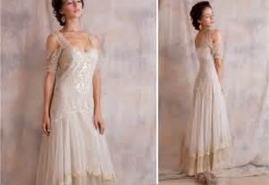 Venetian style dress second wedding dresses informal wedding dress