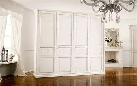 rinascimento mobili armadio classico rinascimento prodotti lupi arredamenti