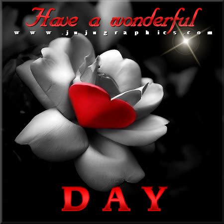 Have a wonderful day 6 - Graphics, quotes, comments ... Instagram Quotes About Love