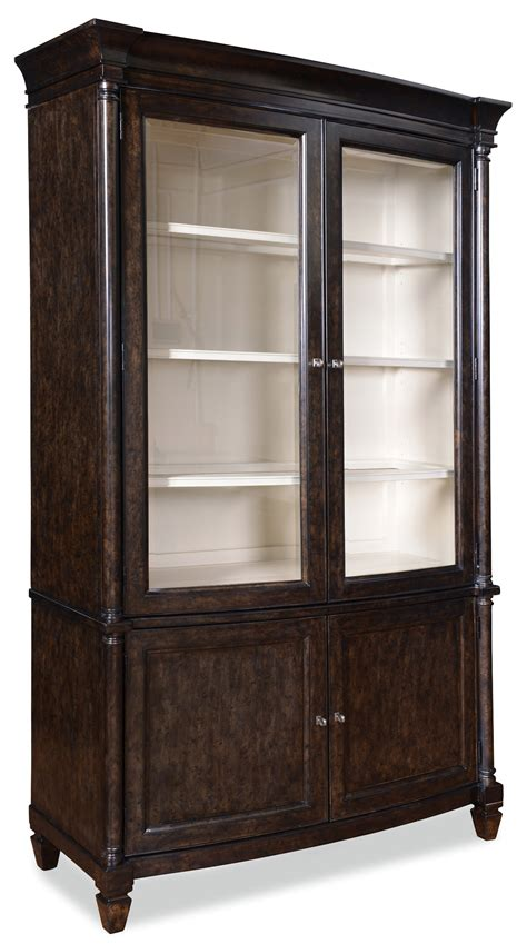 display china cabinets furniture display china cabinet from 202242 1715