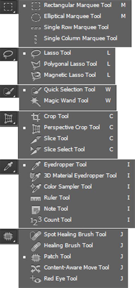 adobe photoshop cs6 tutorial nederlands photoshop cs6 vertaling gereedschappen en menu nederlands