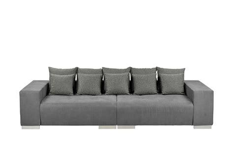big sofa grau bestseller shop fuer moebel und einrichtungen