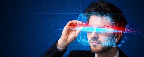 Future Of Vr The Future Of Vr From Reality Goggles To Uhd Vr