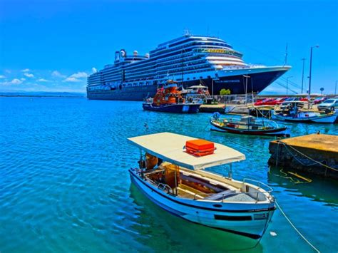 cruise to islands home page cruises from turkey