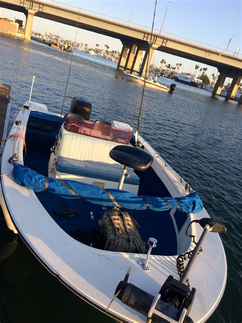 center console bass boats for sale 18 ft center console bass boat 3000 just reduced