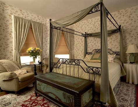 victorian bedroom ideas a master bedroom designed in a victorian style