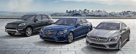 What Does Certified Preowned by What Does Cpo Stand For Mercedes Of Ontario