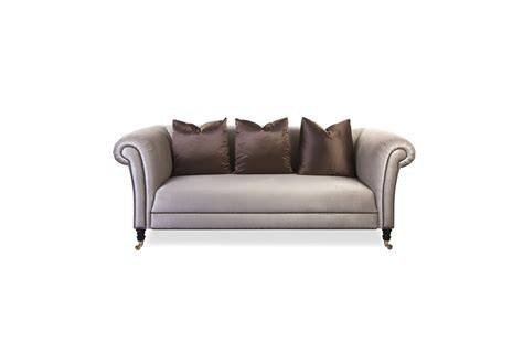 Sofas And Armchairs For Sale Uk by Hepworth Sofas Armchairs The Sofa Chair Company