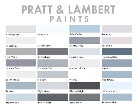 pratt and lambert colors decorating secrets 60 quotes from the best experts in design
