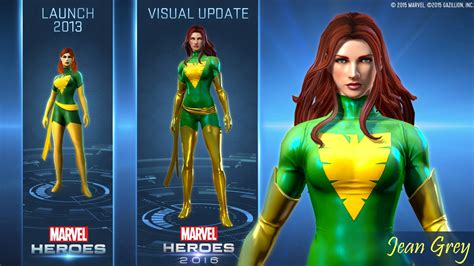 marvel film news 2016 marvel heroes 2016 game guide