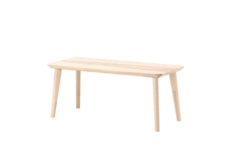 ikea side tables living room living room furniture sofas coffee tables ideas ikea