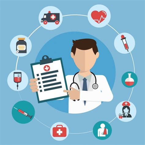 imagenes medicas diagnosis medical vectors photos and psd files free download