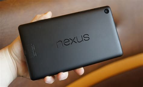 nexus 7 review after everything the nexus 7 2013 review technobezz