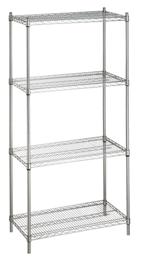 Ask Diy Bookshelf W Pipe Verticals Diy Wire Shelving Installation Template