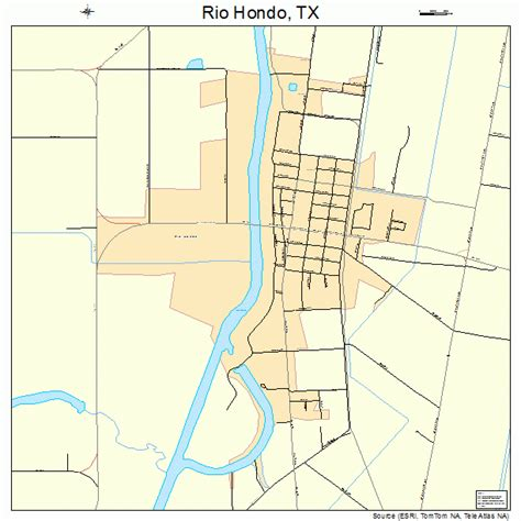map of hondo texas hondo tx pictures posters news and on your pursuit hobbies interests and worries