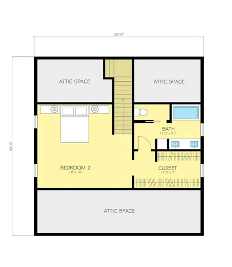 cheap floor plans house plans that are cheap to build