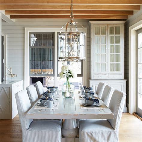 Coastal Dining Room Decorating Ideas by Coastal Decorating Ideas Home Decor Ideas