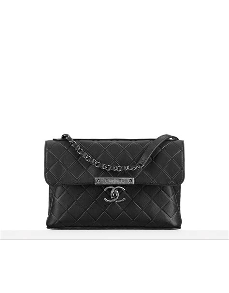New Arrival Most Wanted Chanel chanel fashion classic flap bag