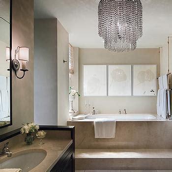 sleek bathroom design sleek bathroom design ideas