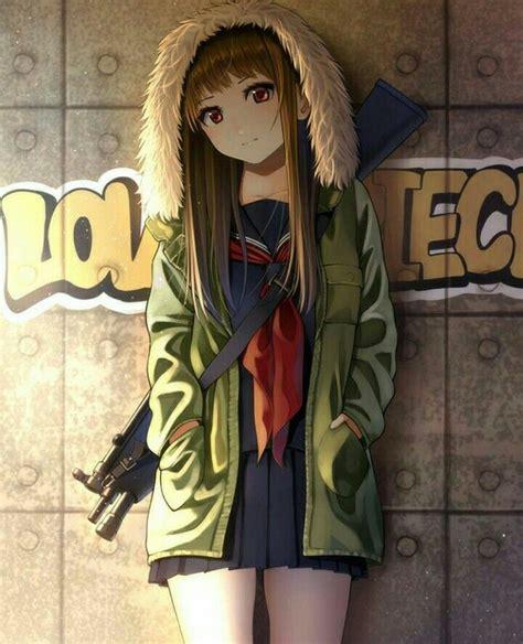 anime girl hentai pro com anime girls pinterest