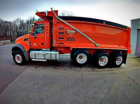 truck in nj dump trucks in jersey for sale 365 used trucks from 4 200