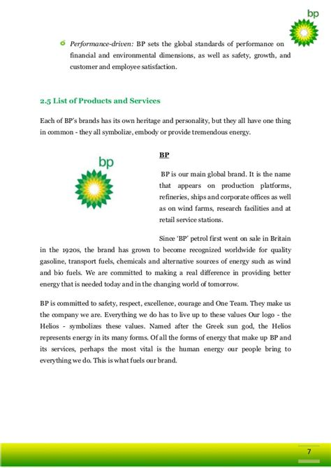bp spill research paper exle about spill research paper