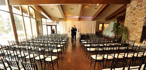 woodworking courses edmonton calgary wedding planner lindsay mike bergman