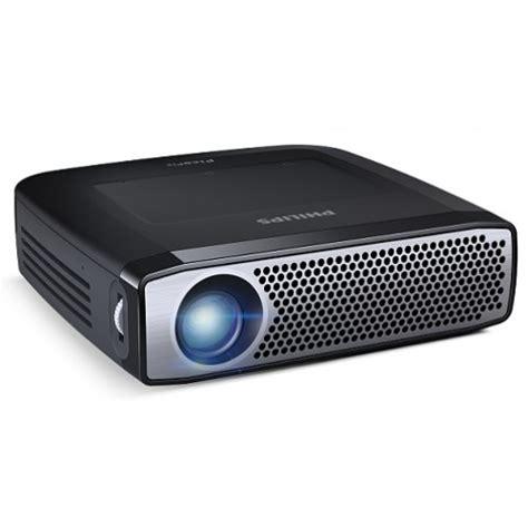philips ppx4935 picopix pocket projector
