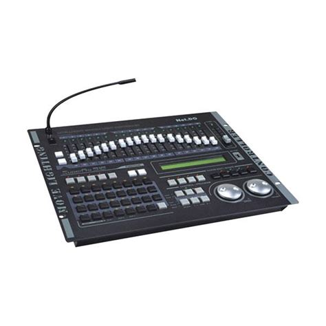 stage light controller dmx 512 dmx superpro512 moving stage lighting controller dmx 512