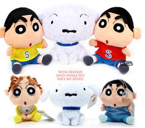 Sale Boneka Tangan gambar gambar boneka lucu dan imut paling terbaru 2014 bed mattress sale