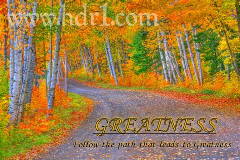 Quotes About Fall Colors Quotesgram | autumn colors inspirational quotes quotesgram