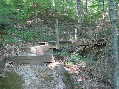 Free Search Arkansas File Creek State Park Wynne Ar 36 Jpg Wikimedia Commons