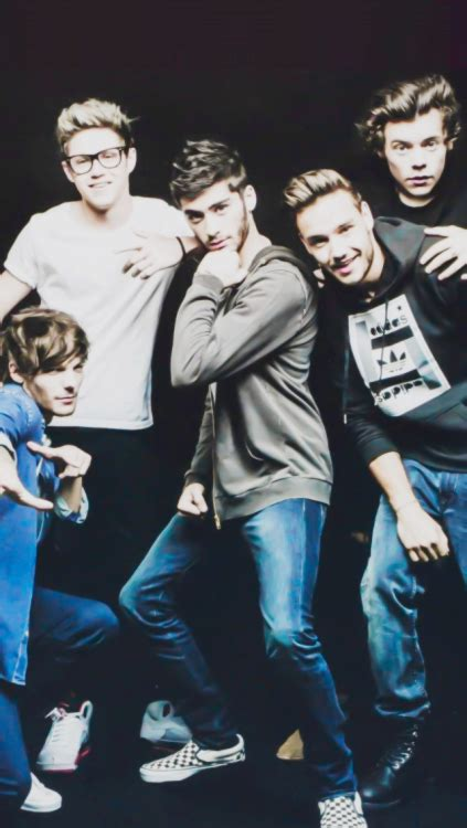 iphone wallpaper tumblr one direction one direction iphone wallpaper wallpapersafari