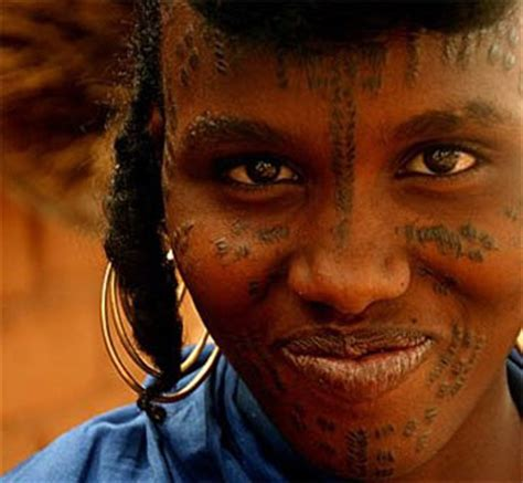 tribal facial tattoos 15 awesome tribal tattoos only tribal