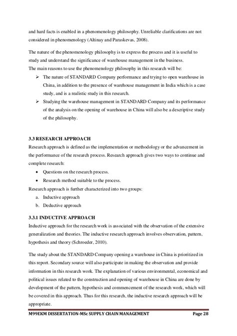 Berkeley Mba Optional Essay by Uc Davis Mba Essay Questions Docoments Ojazlink
