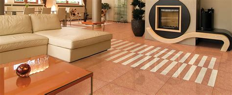 agl official blog home flooring tips different types of