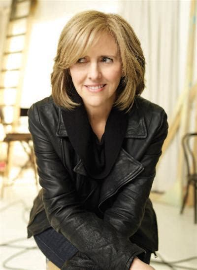 nancy meyers movies nancy meyers pictures