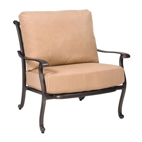 sofas and chairs new orleans woodard 3w0406 new orleans lounge chair discount furniture