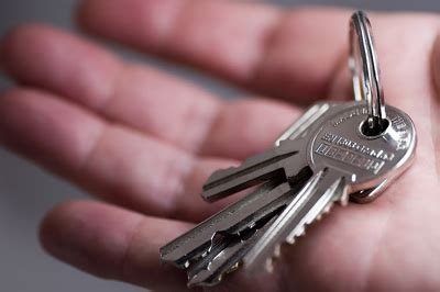 thames locksmith locksmith sunbury on thames kt12 01932 911 049 fast