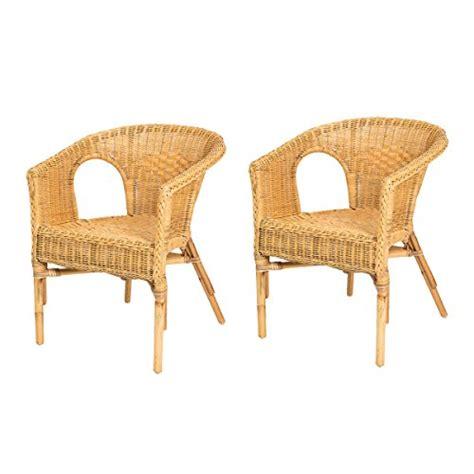 muebles de mimbre online muebles de mimbre baratos mejor precio y ofertas