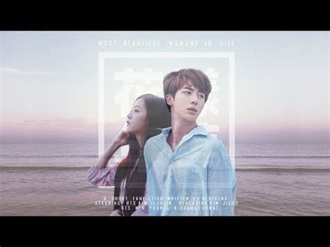 download mp3 bts the most beautiful moment in life download youtube mp3 bts taehyung blackpink jisoo