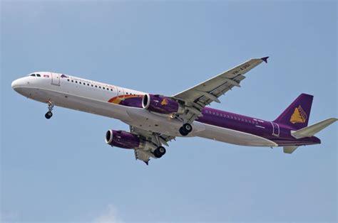 air freight demand soaring high in 2017 b2b cambodia