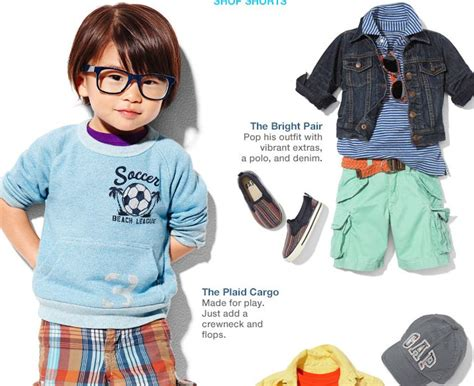 Fashion Advice The Gap by 27 Best Gap Images On Boy Kid
